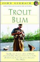 Trout Bum