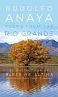 Poems from the Río Grande 0806148667 Book Cover