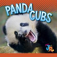 Panda Cubs 1644660970 Book Cover