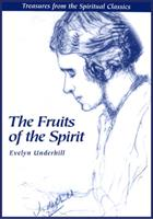 Fruits of the Spirit (Treasures from the Spiritual Classics) 0819213144 Book Cover