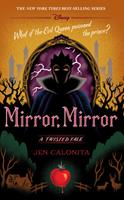 Mirror, Mirror 136801383X Book Cover