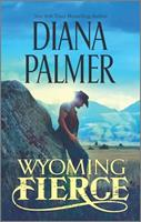 Wyoming Fierce 0373776969 Book Cover