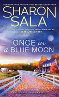 Once in a Blue Moon 1492697451 Book Cover