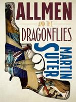 Allmen und die Libellen 1939931576 Book Cover