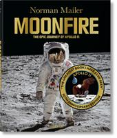 Of a Fire on the Moon 0452253772 Book Cover
