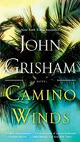Camino Winds 059315777X Book Cover