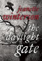 The Daylight Gate 0802121632 Book Cover