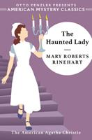 The Haunted Lady 0821716859 Book Cover