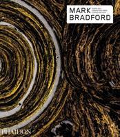 Mark Bradford 071487339X Book Cover