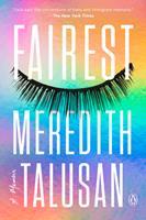 Fairest: A Memoir