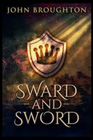 Sward And Sword 1715396286 Book Cover