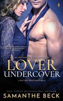 Lover Undercover 1499270712 Book Cover