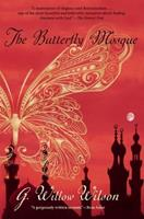 The Butterfly Mosque: A Young American Woman's Journey to Love and Islam 0802118879 Book Cover