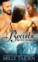 Beasts of Both Worlds 1082755346 Book Cover