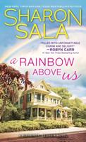 A Rainbow Above Us 1492673684 Book Cover