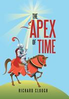 The Apex of Time 1543432123 Book Cover