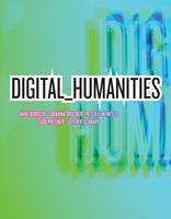 Digital_humanities 0262018470 Book Cover