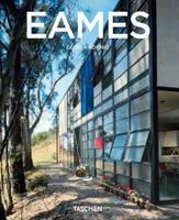 Eames 3822836516 Book Cover