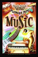 Uncle John's Bathroom Reader Plunges into Music 1592238246 Book Cover