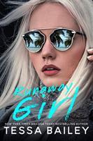 Runaway Girl 1635766168 Book Cover