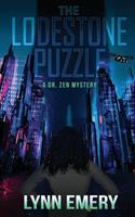 The Lodestone Puzzle 0999762893 Book Cover