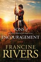 Sons of Encouragement 1414348169 Book Cover