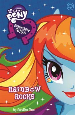 my little pony equestria girls through the mirror berrow g m