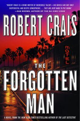 Hardcover The Forgotten Man Book