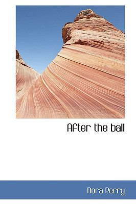 Paperback After the Ball Book