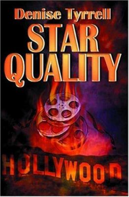 Paperback Star Quality Book