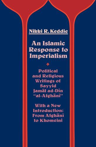 religion and rebellion in iran keddie nikki r