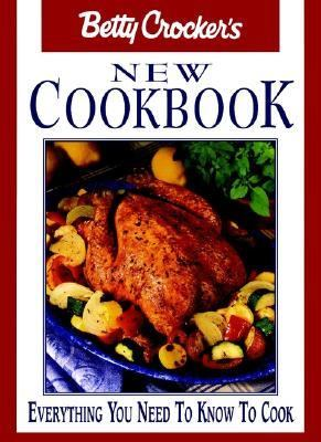 betty crocker cookbook 1969 pdf