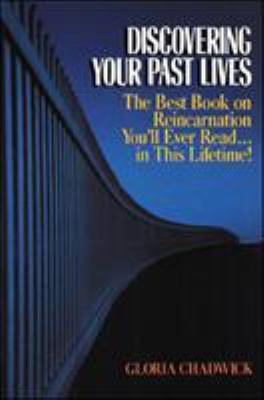 Best Reincarnation Books - The Mystica