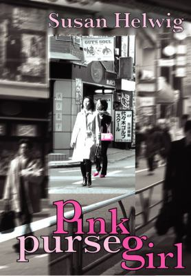 Pink Purse Girl (1894987144 4673551) photo