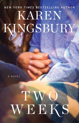 Two Weeks - Book #5 of the Baxter Family