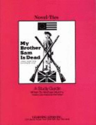 my broter my executioner essay I background of the novel my brother, my executioner the conflict in this novel about the hukbalahap uprising in the fifties is not just the enmity in the guerrilla.