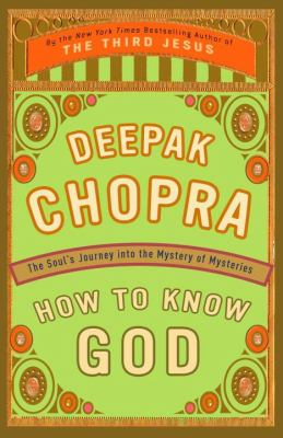 deepak chopra book seven spiritual laws of success pdf