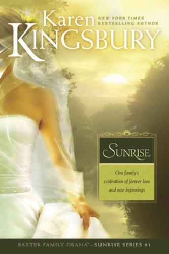 Sunrise - Book #1 of the Sunrise