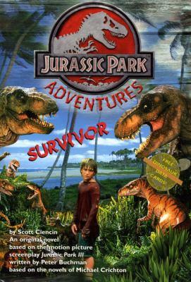 dinosaurs ate my homework scott ciencin