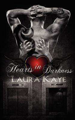 Hearts in Darkness 1601549989 Book Cover