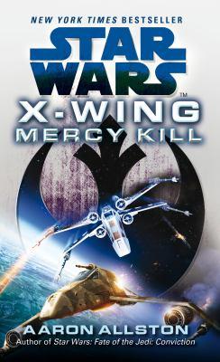 Mercy Kill - Book  of the Star Wars Legends