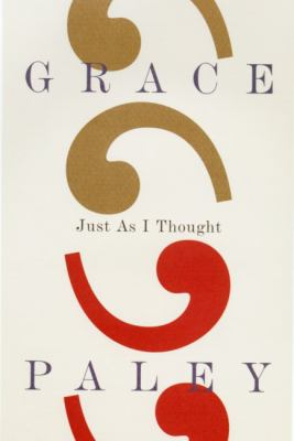 samuel by grace paley