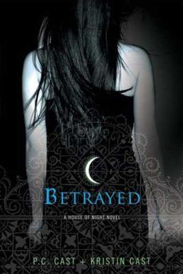 Paperback Betrayed Book