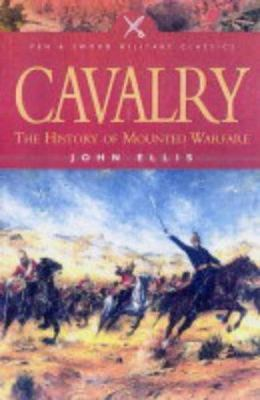 professionalism military history