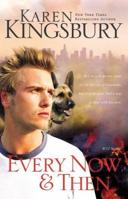 Every Now & Then - Book #3 of the 9/11