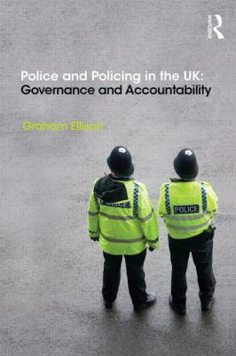 globalization police reform and development pino nathan ellison graham