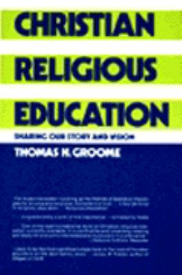 christian religious education