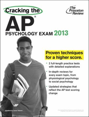 How to Study for AP Psychology | Albert.io