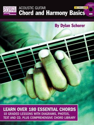 creative chordal harmony for guitar using generic modality compression pdf