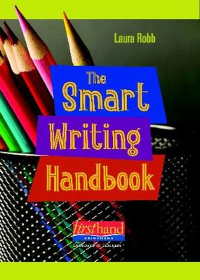 Laura robb smart writing